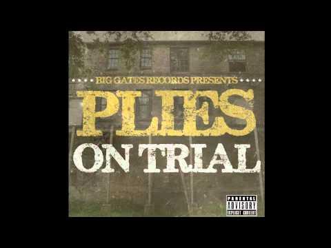 Plies ft 2 Chainz  See Nann Nigga Prod  LODY Dirty