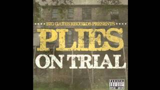 Plies ft. 2 Chainz - See Nann Nigga (Prod. by LODY) (Dirty)