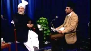 The Evolution of Humanity - Part 2 (Urdu)