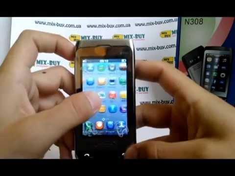 Sitemap - olagove |Nokia через компьютер. Обновление прошивки на Нокиа.