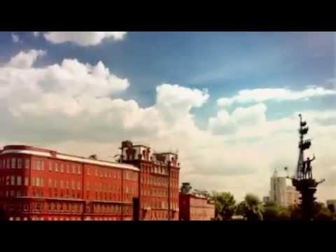 Лофт Москва - loft-