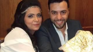 New - Madian - Mabrouk Alya Habibty / جديد - مدين - مبروك عليا حبيبتى