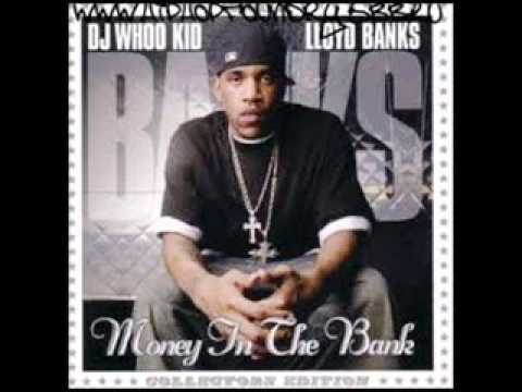 Bow Wow- Big Bank Take Lil Bank ft. Swizz Beatz from YouTube · Duration:  4 minutes 15 seconds
