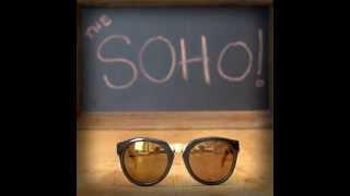 Introducing the LDNR SOHO