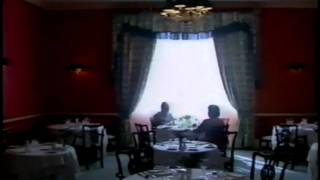 About Corinthia Hotels In Malta part 3.wmv Thumbnail