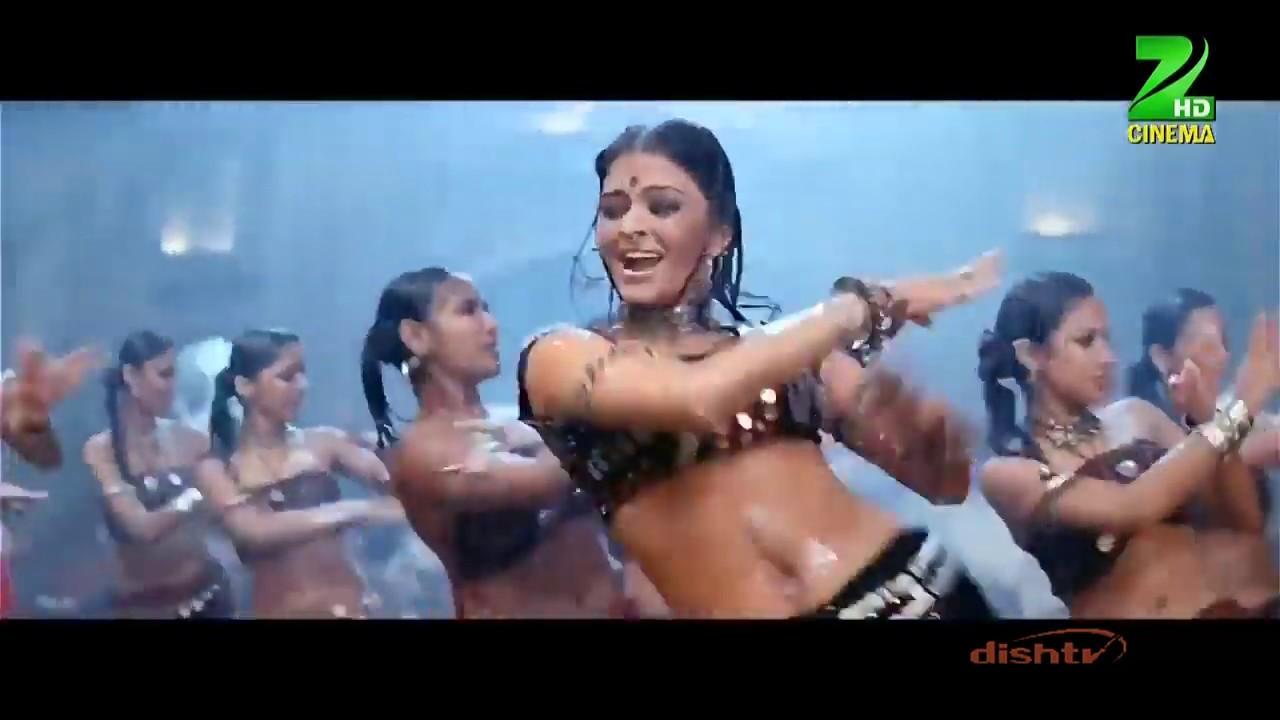 Aishwarya Rai Hot Song Hindi Youtube Cinema clips hot 4.124.946 views3 months ago. aishwarya rai hot song hindi