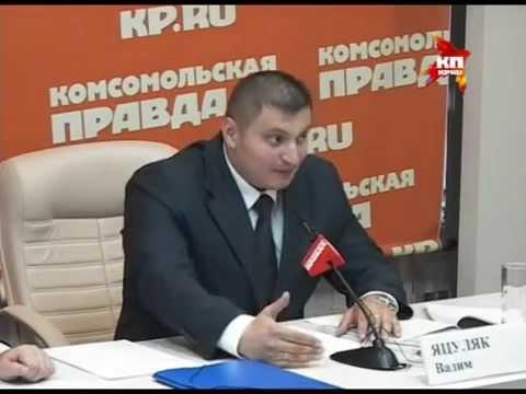 Яцуляк, подполковник запаса ВСУ: Киев нарушает международную конвенцию о запрещенных вооружениях