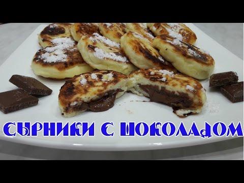 Пошаговые кулинарные рецепты приготовления с фото на