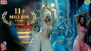 vuclip 2017 New Item Song | Piya Pardesia Re | Bollywood Full HD Songs | Hindi Movies Songs |