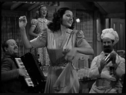 Image result for music in my heart 1940 rita hayworth