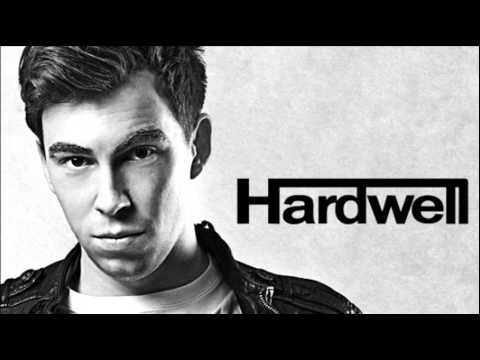 Best of Hardwell 2013
