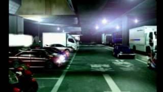 Tokyo Xtreme Racer Zero Intro (High Quality)