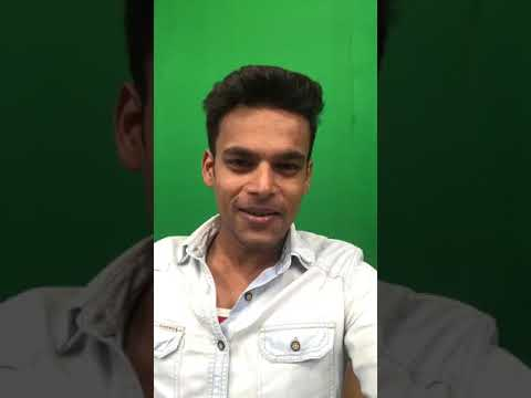 bollywood live - Jayvijay Sachan actre in lafter challenge    mimicry king