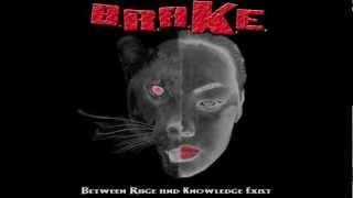 B.R.A.K.E. - I Believe