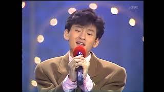 미남가수형들의 (화이트데이) 라이브무대-장국영,박혜성,토미페이지,아라시(임시 업로드버젼)