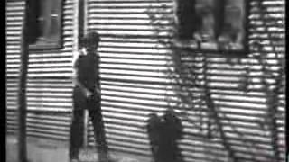 Trampa Para Un Soñador Con Cristina Alberó Canal 9 (1980) Titulos
