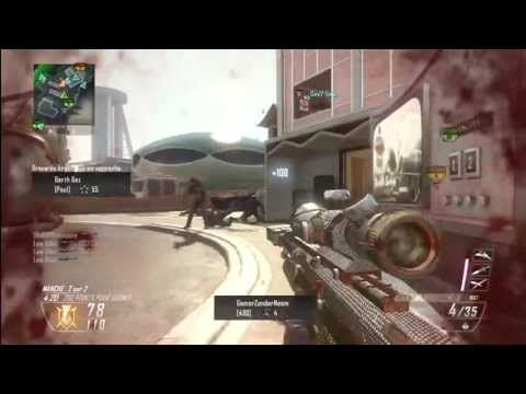 Join Law + First clip.