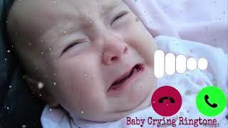 Cute sms ringtone, Notification Ringtone,Massage Ringtone, best ringtone viral baby crying sms tone