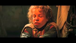 Willow: Film Clip 10 (Englisch)