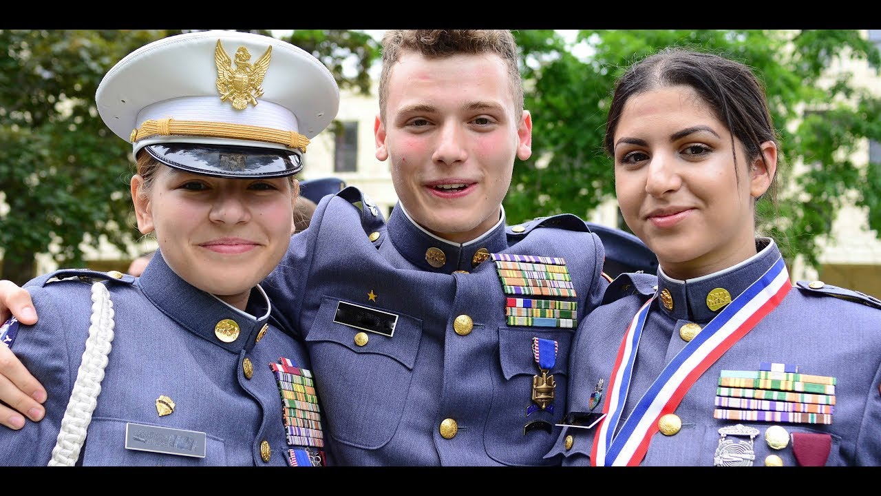 New York Military Academy Profile (2019-20) | Cornwall-on