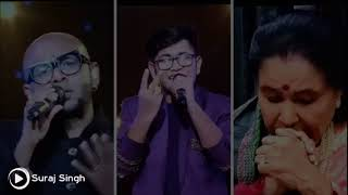 Pray for karela rap song lyrics by akhsay dhawan(dil h hindustani)