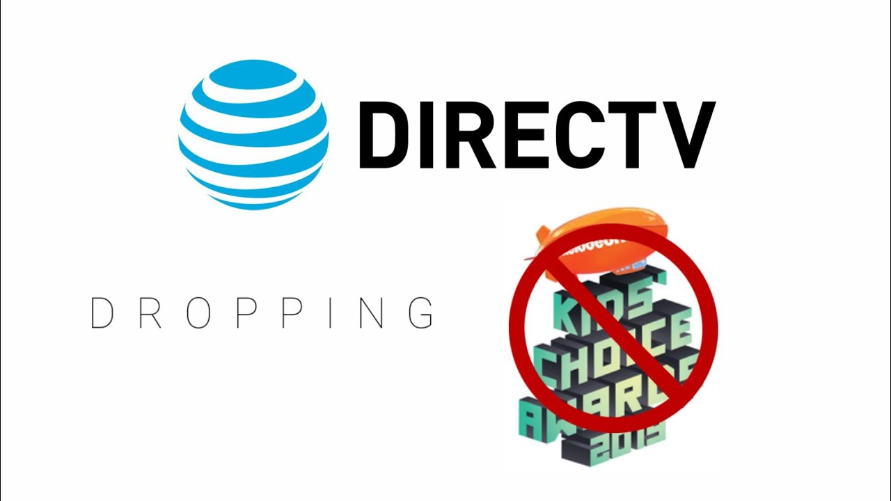 c9c885fd0 AT&T-DIRECTV Dropping Nickelodeon Commercial #3 - YouTube