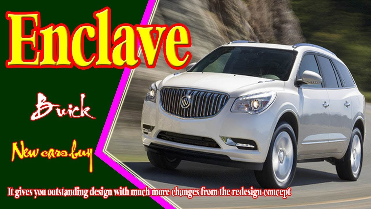 is to hotspot luxe enclave take auto and colors even onstar remind the a wifi buick nyias included premium carplay subbrand suv together lte with avenir you launches android support your apple will