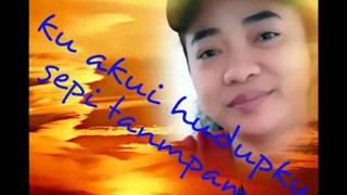 Download lagu ngecos mata jea cuantil @ nein