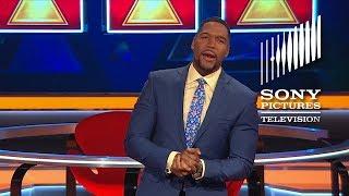 The $100,000 Pyramid   Season 4 Sizzle   ABC