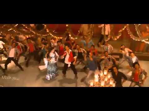 ▶ Laila teri le legi Full Video Song   YouTube