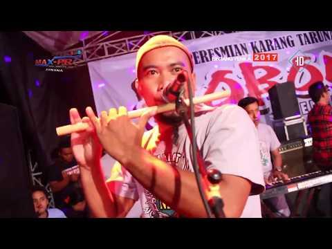 Kopi Dangdut - Niken Ira NEW BINTANG YENILA KOBONG Generation