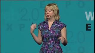 Web 2.0 Expo SF 2011:  Susan Gregg Koger,