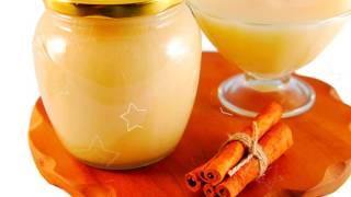 БЕЛЫЙ МЁД ПОЛЬЗА И ВРЕД   белый мёд состав, белый мёд свойства,  как сделать белый мед