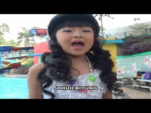DUDUK EDAN TURUN Lagu Anak Indonesia 🔥 TERBARU ● Full HD