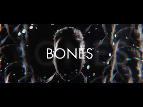 Eurovision 2018 - Bulgaria - EQUINOX - Bones (Karaoke Version)