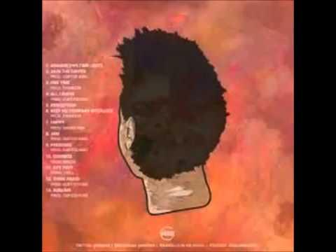 KR - I$OLYFE 3 - (FULL ALBUM) + download link