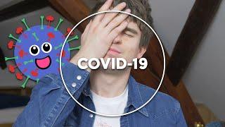 Koronavirus | KOVY(D)