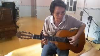 Bài ca : XIN TRÒN TUỔI LOẠN. tg: Hoài Linh.