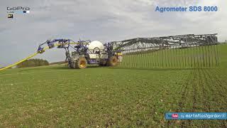 Najdroższa maszyna rolnicza | The most expensive farm machine