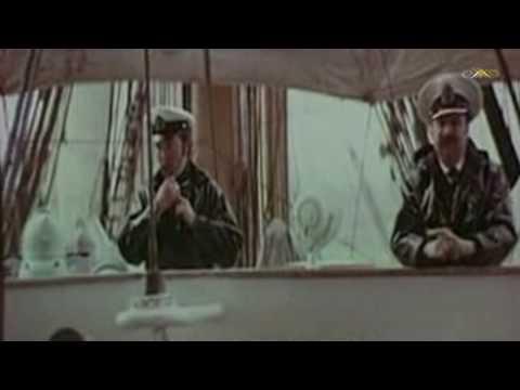 Клип Владимир Трошин - Морское сердце