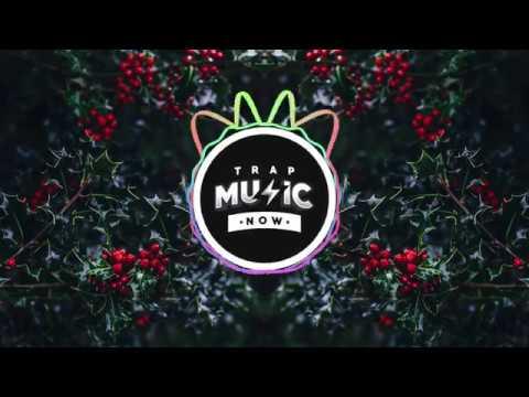 FELIZ NAVIDAD (Trap Remix) feat. Santiago Holder