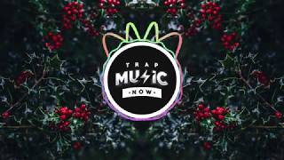 FELIZ NAVIDAD (Trap Remix) feat. Santiago Holder