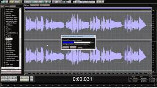 mazterizar voz usando autotune evo 6 en adobe audition 1.5 + link de descarga mediafire