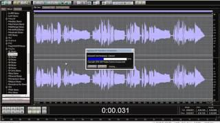 mazterizar voz usando autotune evo 6 en adobe audition 1.5 + link de descarga mediafire