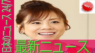 フリーアナウンサーの高橋真麻が出演しているリクシル「まずマド。」のC...