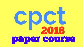 cpct computer questions in hindi