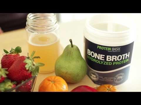 bone-broth-hydrolyzed-protein---mix-bone-broth-powder-in-almost-anything!