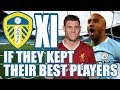 Download Leeds United XI If They Kept Their Best Players - Back In The Premier League?