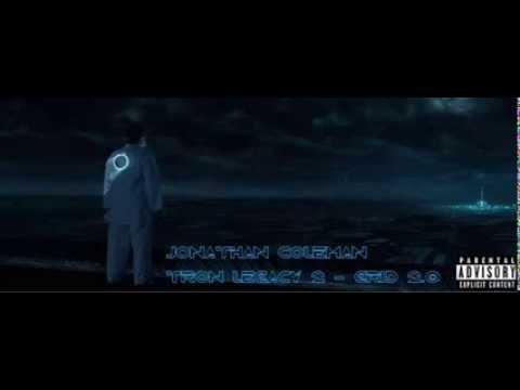 Tron Legacy Soundtrack - Grid 2.0 by DJ Insane (Free Download)