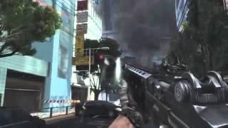modern combat 4 1.2 1a apk